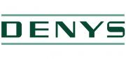 Denys logo