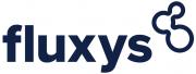 Fluxys logo
