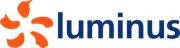 Luminus logo